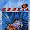 Brazil : affiche