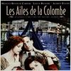 Les Ailes de la colombe : affiche Iain Softley