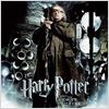Harry Potter et la Coupe de Feu : affiche Brendan Gleeson, Mike Newell