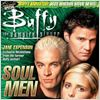 DPStream Buffy Contre Les Vampires - S�rie TV - Streaming - T�l�charger poster .63