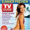 North Shore : h�tel du Pacifique en Streaming gratuit sans limite | YouWatch S�ries poster .18