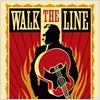 Walk the Line : Affiche James Mangold, Joaquin Phoenix