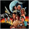Galactica 1978 en Streaming gratuit sans limite | YouWatch S�ries poster .9