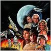 Galactica 1978 en Streaming gratuit sans limite | YouWatch S�ries poster .7