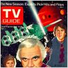 Galactica 1978 en Streaming gratuit sans limite | YouWatch S�ries poster .5