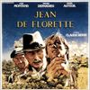 Jean de Florette : affiche