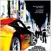 Fast & Furious : Tokyo Drift : Affiche Brian Tee, Justin Lin, Lucas Black, Nikki Griffin, Shad Moss