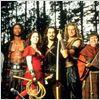 Les nouvelles aventures de robin des bois en Streaming gratuit sans limite | YouWatch S�ries poster .16
