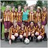 Waterloo Road : photo