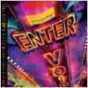 Enter the Void : affiche Gaspar Noé