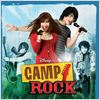 Camp Rock : affiche Demi Lovato, Joe Jonas, Matthew Diamond, Nick Jonas, Paul Kevin Jonas