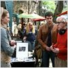 Whatever Works : photo Evan Rachel Wood, Henry Cavill, Woody Allen