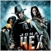 Jonah Hex : affiche