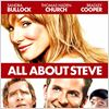 All About Steve : affiche Phil Traill