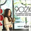 DPStream 90210 Beverly Hills : Nouvelle G�n�ration - S�rie TV - Streaming - T�l�charger poster .58
