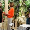 Hot in Cleveland : photo Jane Leeves, Valerie Bertinelli, Wendie Malick