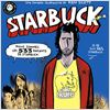 Starbuck : affiche