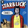 Starbuck : Affiche
