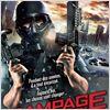 Rampage - Sniper en Liberté : affiche