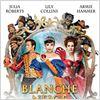 Blanche Neige : Affiche