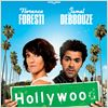 Hollywoo : affiche