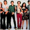 That's 70's show en Streaming gratuit sans limite | YouWatch S�ries poster .21