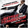 A Better Tomorrow : affiche