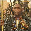 Les Rois de Ségou : photo Amadou Kamaté