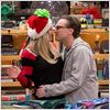 The Big Bang Theory en Streaming gratuit sans limite | YouWatch Séries poster .54