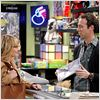 The Big Bang Theory en Streaming gratuit sans limite | YouWatch Séries poster .36