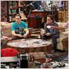 The Big Bang Theory en Streaming gratuit sans limite | YouWatch Séries poster .0