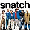 Snatch : Affiche