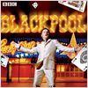 Blackpool : Affiche