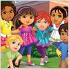 Dora and Friends: Into the City : Photo