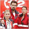 112 Unité d'urgence en Streaming gratuit sans limite | YouWatch Séries poster .0