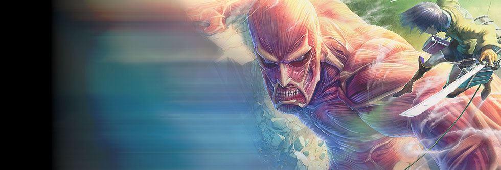 episode attaque des titans saison 1