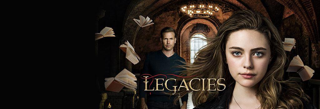 Legacies Poster_large