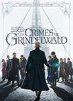 Les Animaux fantastiques : Les crimes de Grindelwald
