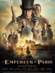 L'Empereur de Paris