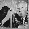 Photo : Alfred Hitchcock Prsente