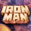 Photo : Iron Man