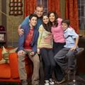 Photo : Les Sorciers de Waverly Place