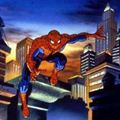 Photo : Spider-Man, l'homme-araignée