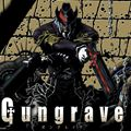 Photo : Gungrave