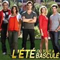 Photo : L'Et o tout a bascul