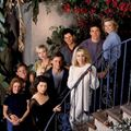 Photo : Melrose Place