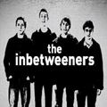 Photo : The Inbetweeners