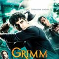 Photo : Grimm