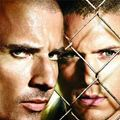 Photo : Prison Break