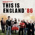 Photo : This Is England '86